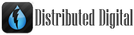 Distributed Digital